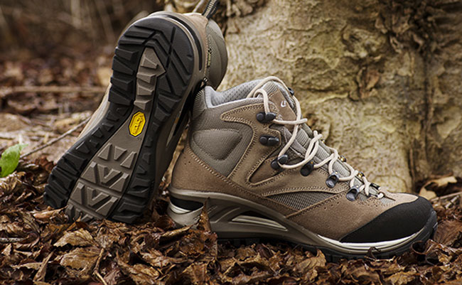 Il comfort che può farti provare questo modello di scarpe durante  un escursione è davvero fantastico ed ora ti spiegherò perché  fe2587ad7ad
